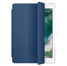 Bao da Lishen chính hãng cho iPad 10.2 2019/ 2020