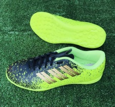 Giày đá bóng Đã Khâu Full Đế,giày đá banh sân cỏ nhân tạo