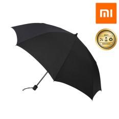 Ô dù tự động Xiaomi Youpin Empty Valley Automatic Umbrella WD1 23 Inch
