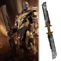 Vật phẩm trưng bày Thanos Sword