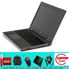 Laptop Cao Cấp Doanh Nhân-HP Probook 4540s ( i5-3210M, 4GB, 250GB, VGA on Intel HD 4000, màn 15.6″ HD LED, có phím số, vỏ nhôm )