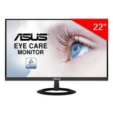Màn hình LCD ASUS Ultra-Slim IPS VZ279HE 27″