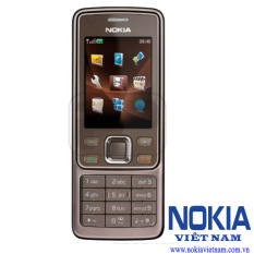 Điện thoại độc cổ Nokia 6300 pin khủng giá rẻ tặng kèm sim 4g nghe gọi