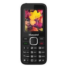 Điện thoại Masstel IZI 208 2 sim
