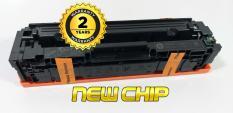 Hộp mực màu đen HP 201A CF400A-Có thể tái nạp-Dùng cho máy in HP Color LaserJet Pro M252, MFP M274, M277