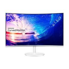 Màn hình LCD Samsung 27 inches LC27F581FDEXXV