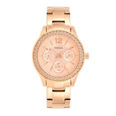 Đồng hồ Nữ Dây Kim Loại FOSSIL ES3590