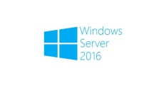 windows server embedded standard 2016 – 16 core