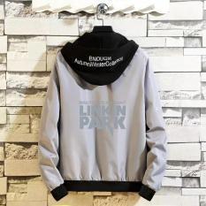 Áo khoác chống năng,áo khoác đi mưa ,cản gió nam nữ siêu hót LINKIN 2019