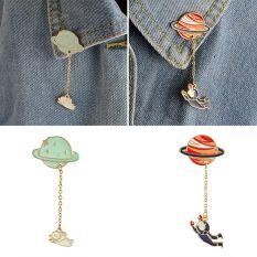 Pin/ghim/huy hiệu cài áo, balo, túi xách nhiều hình bé xinh