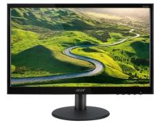"""Màn hình máy tính Acer EB192Q 18.5"""" LED bảo hành 12 tháng"""