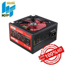 Nguồn/ Power Golden Field Dragon 500W GTX580