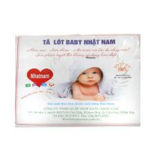 Giấy lót phân su cho bé ( Gói 30 tờ )