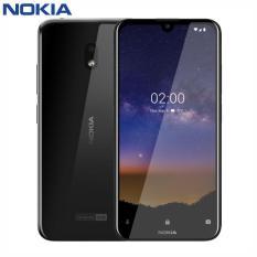Nokia 2.2 2GB/16GB – Hãng phân phối chính thức