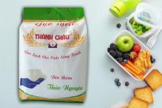 Gạo Sạch Thành Châu – Gạo Thảo Nguyên 10kg