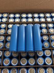 [Combo 4 viên]Pin sạc 3.7v 4200mAh Siêu bền dùng cho quạt MINI đèn pin tông đơ cắt tóc, chế tạo pin dự phòng.