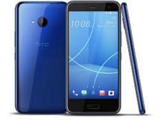 HTC U11 life ram 3G/32G Fullbox