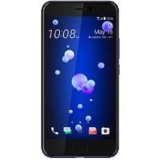 Điện thoại Xịn – HTC U11 64G Fullbox