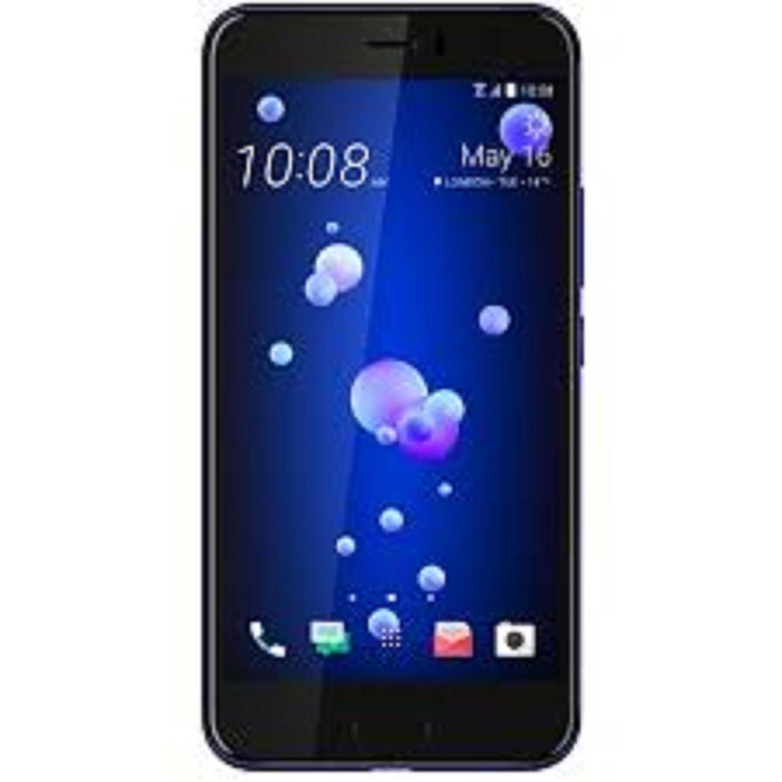 Điện thoại Xịn - HTC U11 64G Fullbox