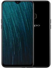 Oppo A5s 32GB – Hãng phân phối chính thức