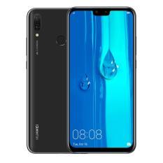 Điện thoại di động HUAWEI Y7 PRO 2019 – Hãng Phân Phối Chính Thức