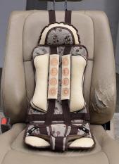 Ghế ngồi ô tô an toàn cho bé – Đai an toàn cho bé đi ô tô loại cao cấp