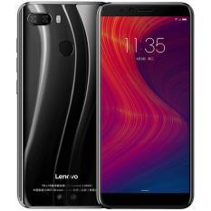 Điện thoại Lenovo K5 Ram 3GB Rom 32GB hàng nhập khẩu