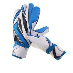 Găng tay thủ môn có xương trợ lực chống nước ZD cao cấp