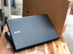 Laptop Acer E5-576G/ i7 7500U/ 8G/ SSD128+500G/ Vga GT940MX/ Full HD/ Chuyên Game Đồ Họa/ Giá rẻ