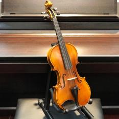 Đàn Violin Pinshang V330 Size 3/4 Full Set