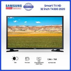 Smart TV Samsung HD 32 inch T4300 2020
