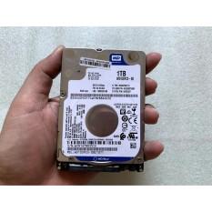 Ổ cứng HDD 1TB hàng zin bóc máy dùng cho Laptop, PC, PlayStation…