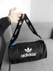 Túi xách thể thao, tập Gym,A das.