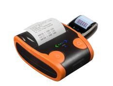 Máy in cầm tay bluetooth 0802PRINT01 – QS 5806 58mm