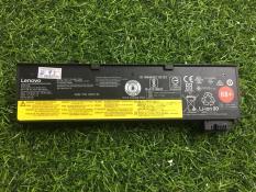 Pin Laptop Lenovo T440 T440S T450 45N1136 45N1134 X260 X240 68 Battery Lenovo