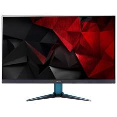 "Màn Hình Acer VG271UP (27""/2K/IPS/144Hz/1ms)"