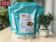 Flan Trứng MIRA đài loan -Pudding Sha