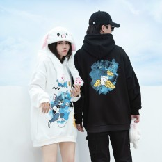 áo khoác nỉ,áo khoác hoodie,áo khoác nam nữ thời hiện đại phong cách lịch lãm