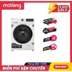 Máy giặt Toshiba Inverter 8.5 Kg TW-BH95S2V(WK)
