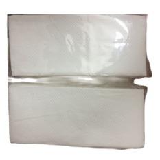 Khăn giấy lau tay Caro 20x22cm