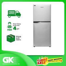 Tủ Lạnh Inverter Panasonic NR-BA178VSV1 152lit