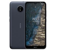 Điện Thoại Nokia C20 2GB/32GB – Hàng chính Hãng