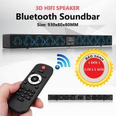 Loa thanh soundbar 5.1 cao cấp A079