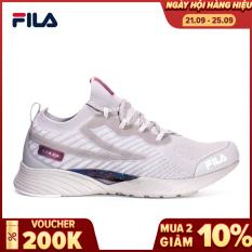 FILA Giày chạy bộ nam Filargb Flex Shine 1RM01311