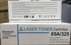 Hộp mực máy in Canon Lbp 6030/ 6030w nhập khẩu mới 100% chất lượng cao