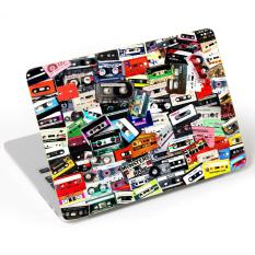 Mẫu Dán Laptop Nghệ Thuật LTNT – 722