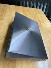 laptop cũ ultralbook UX32VD, i7 – 3517u, 8G, 24G + 500G, vga GT620, Full HD, giá rẻ