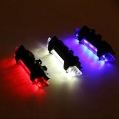 Đèn led diều 4 chế độ ánh sáng