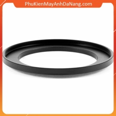 Step Up Ring giúp chuyển đổi từ những ngàm ống kính nhỏ lên filter lớn hơn (1 cái)