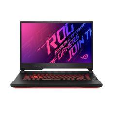 ASUS ROG STRIX G G731GU (i7 9750H, 8G, 256G, GTX 1660TI 6G, 17.3IN FHD)